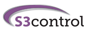 S3control logo